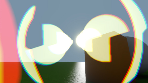 lensflare_ghosthalo