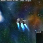 Spaceship Command - Space Cadets: Dice Duel and Artemis Bridge Simulator