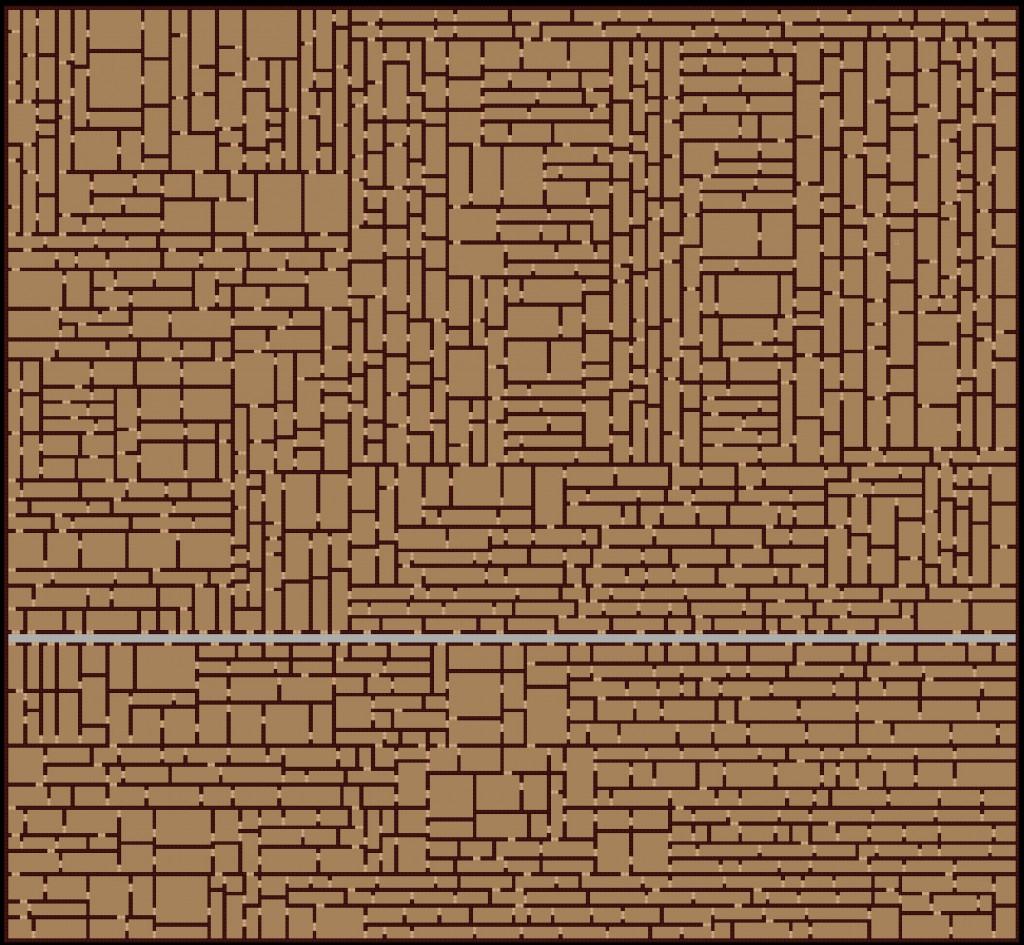 maze_full