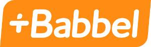 BabbelLogo
